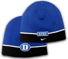 NCAA カレッジフットボール グッズ DEADSTOCK NIKE KNIT CAP 通販