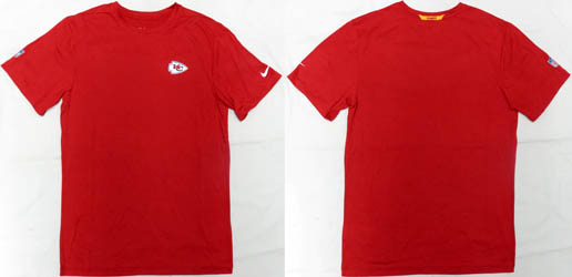 NFL グッズ NIKE T-Shirts / TEE Tシャツ 通販 上野