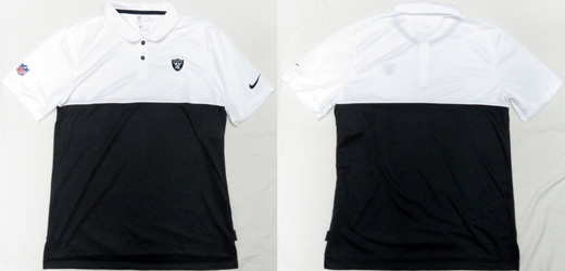 NFLグッズ Polo ( ポロシャツ ) 通販 上野