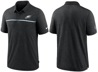 NFL グッズ NIKE POLO-Shirts / ポロシャツ 通販 上野